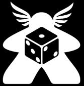 logo 2016 spellenmaakgilde final