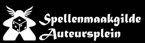 logo auteursplein