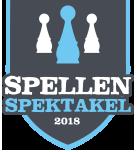 spsp-logo-2018