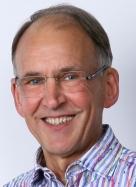 Christian Beiersdorf