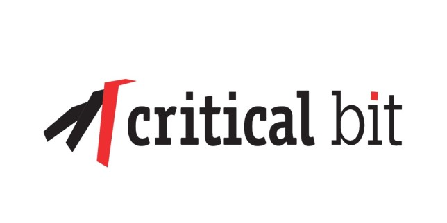 critical bit