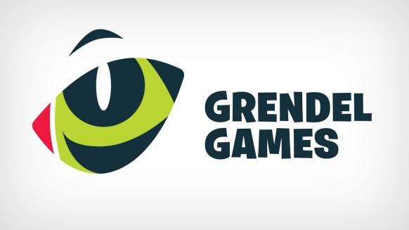 grendel games