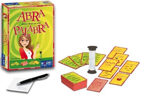 abra-palabra_box_inhalt_400dpi