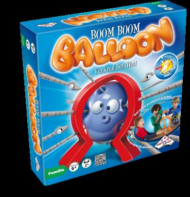 Boom_Boom_Balloon_Winnaar2012_3D