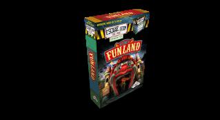 ERTG_Uitbreiding_Funland_product_afb1