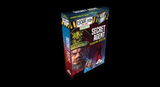 ERTG_Uitbreiding_SecretAgent_product_afb1