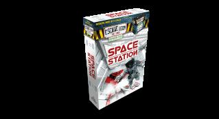ERTG_Uitbreiding_SpaceStation_product_afb1