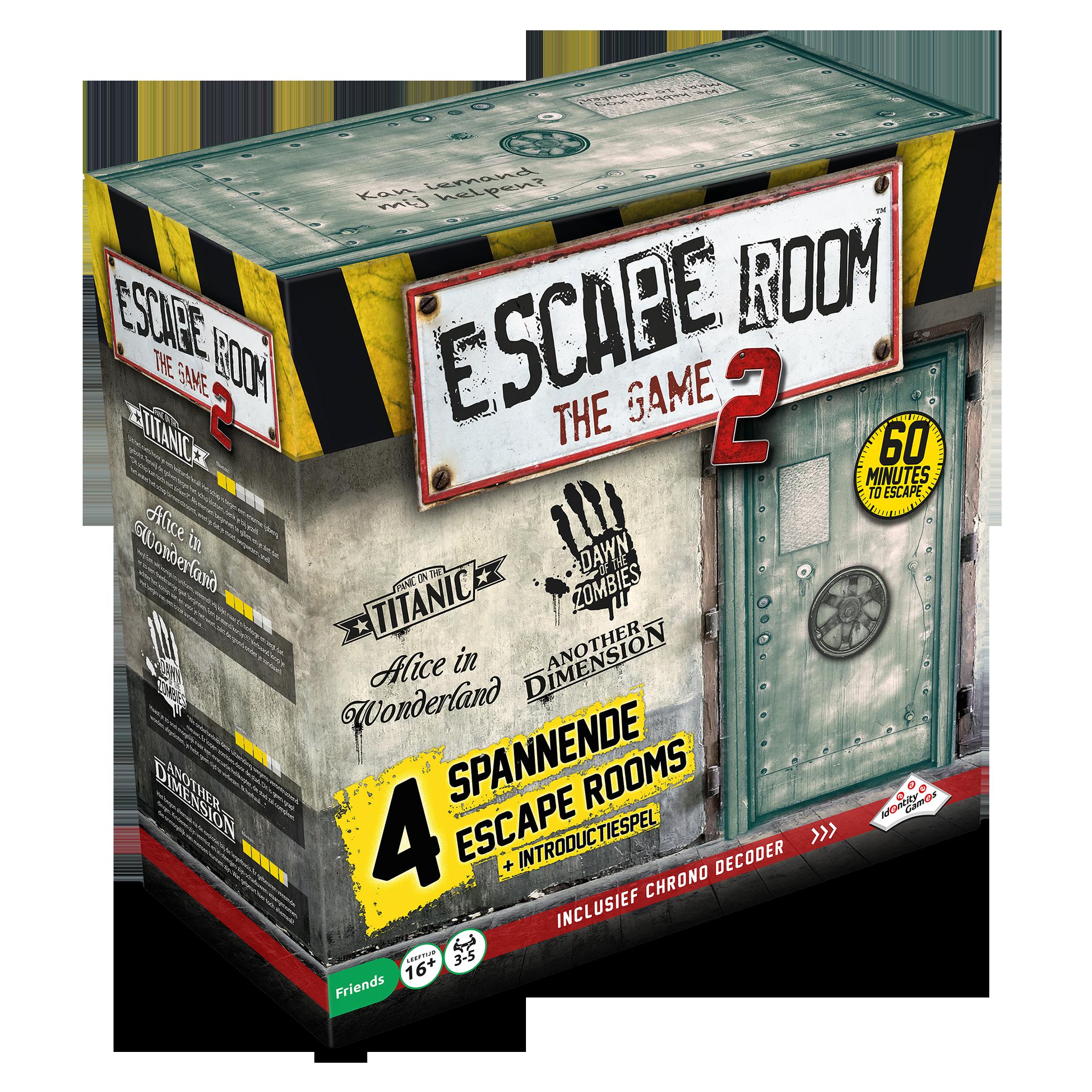 EscapeRoom_BaseGame2_AG_NL_Box_3D
