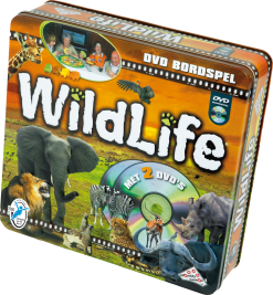 Wildlife_Tin_3D