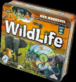 Wildlife_Tin_3D